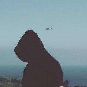 Imagem de 'Vanishing Strangers'