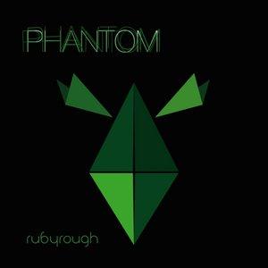 Imagem de 'Phantom'