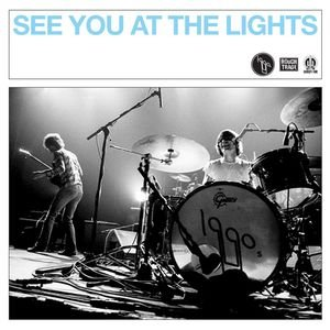 Image for 'See You At The Lights - Single'