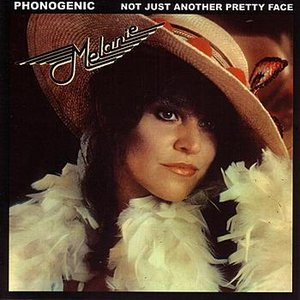 Image for 'Phonogenic (Not Just Another Pretty Face)'