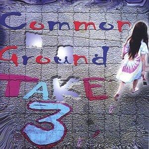 Image for 'Take 3'