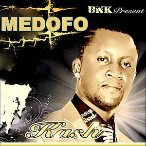 Image for 'Medofo'