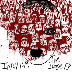 Image for 'The Loose EP'