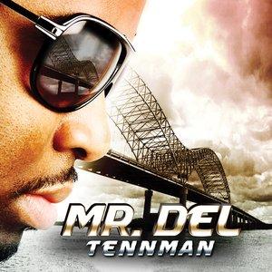 Image for 'Tennman'