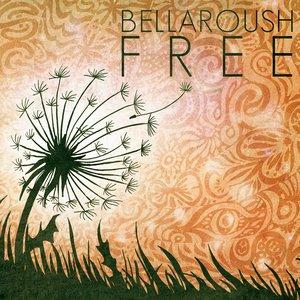 Bild för 'Free'