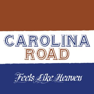 Image for 'Carolina Road'