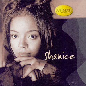 Image for 'Ultimate Collection: The Best of Shanice'