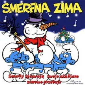 Imagen de 'Smerfna Zima'