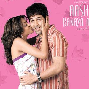 Image pour 'Aashiq Banaya Aapne'