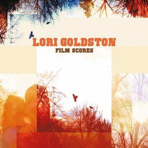 Image for 'Film Scores'