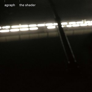 Image for 'the shader'