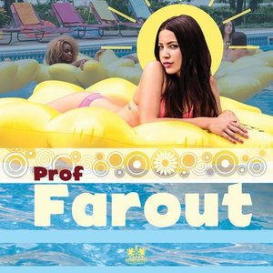 Image for 'Farout'