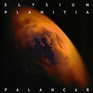 Imagem de 'Elysium Planitia'