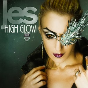 Image for 'High Glow'