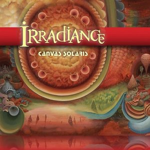 Immagine per 'Irradiance'