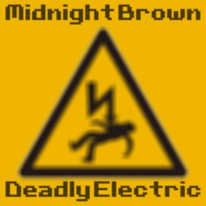 Image for 'Deadly Electric'