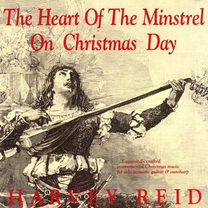 Image for 'Heart of the Minstrel On Christmas Day'