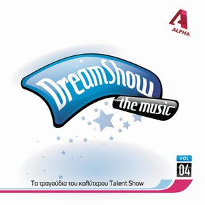 Image for 'Dream Show The Music 4'