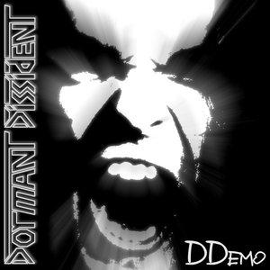 Image for 'Dormant Dissident'