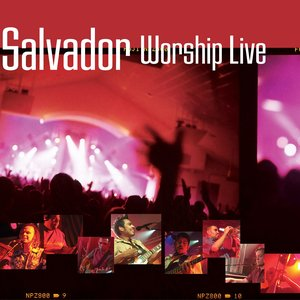 Image for 'Worship Live'