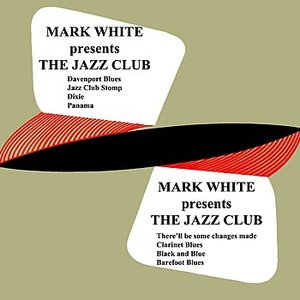 Image for 'The Jazz Club'
