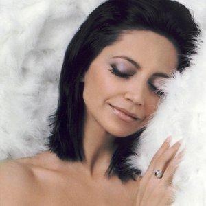 Image for 'Lucie Bílá'