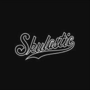 Image for 'Skulastic'