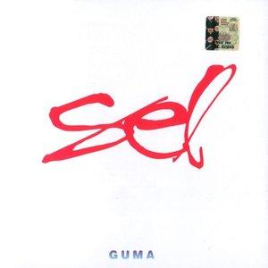 Imagem de 'Guma'