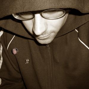 DJ Tant