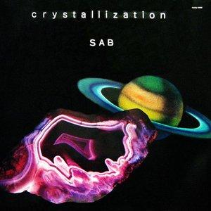 Bild för 'Sab'