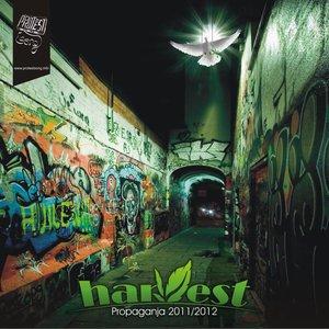 Bild für 'HK Rufijok, Metrowy, Sage, Franek, prod. Odme'