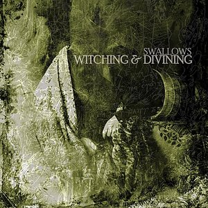 Image pour 'Witching & Divining'