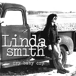 Image for 'Cry Baby Cry'