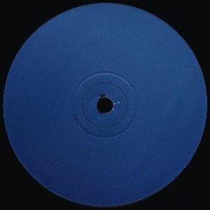 Image for 'Universal Indicator Blue'