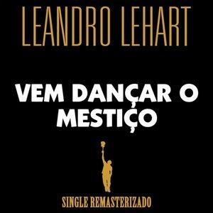 Image for 'Vem dançar o mestiço'