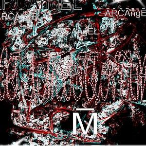 Image for 'Arcangel M'