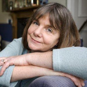 Image pour 'Julia Donaldson'