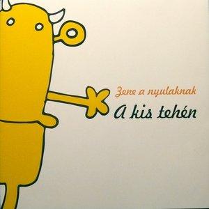 Image for 'A kis tehén'
