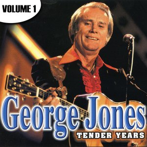 Image for 'Tender Years Volume 1'
