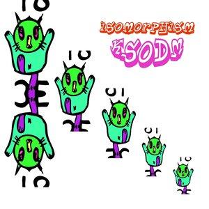 Image for 'KS0DM'