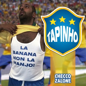 Image for 'Tapinho'