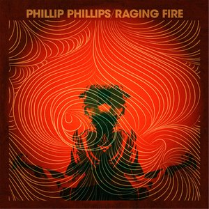 Image for 'Raging Fire'