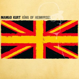 Imagen de 'King of Heimorgel'