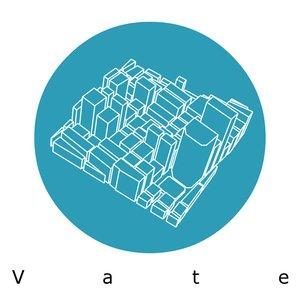 Bild för 'V1.0 + Intercortes'