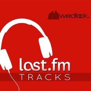 Image for 'Last FM Tracks'
