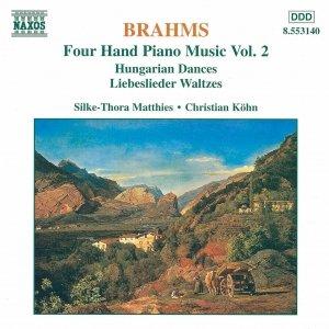 Imagem de 'Book IV: No. 21 in E minor'
