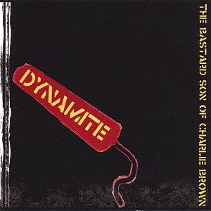 Bild för 'Dynamite'
