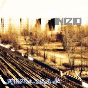 Image for 'Inizio'