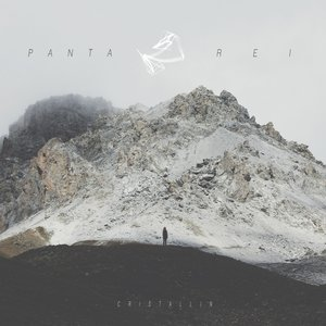 Image for 'Panta Rei'