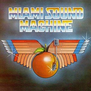 Image for 'Miami Sound Machine'